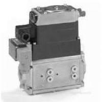 CG35F05-VT2W شیر برقی کروم شرودر