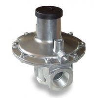 J48 *رگلاتور بالانسر فشار گاز الستر جیوانز2  اینج