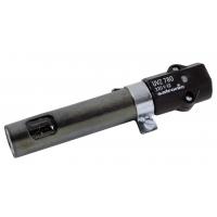 UVZ 780 فتوسل چشم سنسور هانیول آبی مشعل