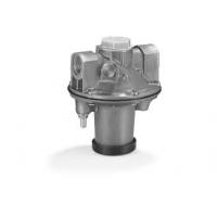 GIK 11/2 مخلوط کننده گاز و هوا کروم شرودر