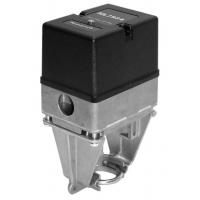 Honeywell ML7984a4009  موتور شیرهانیول ۲۴ ولت  متناوب ۷۱۰ نیوتون تدریجی