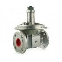 Dungs Pressure Regulator FRS 5080 DN80